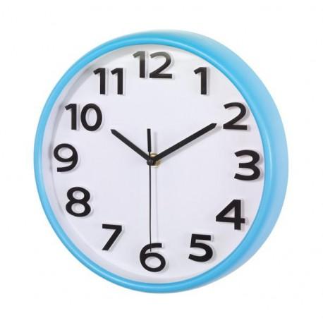Zegar ścienny - 56-0401551