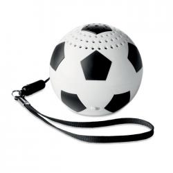 Głośnik bluetooth 2.1 w kształcie piłk - MO9230-33