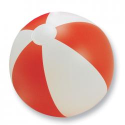 Nadmuchiwana piłka plażowa - it1627