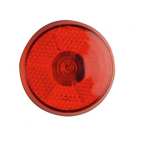 Światełko odblaskowe - 5609405
