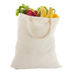 Bawełniana torba na zakupy - AP806609-00