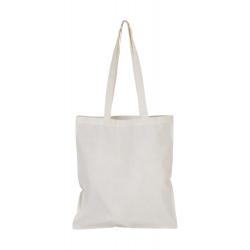 Bawełniana torba na zakupy - AP806610-00