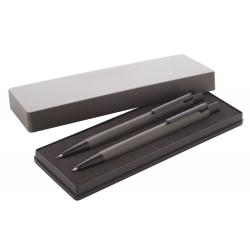 Zestaw piśmienniczy - AP805993