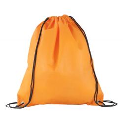 Plecak żeglarski - AP809442