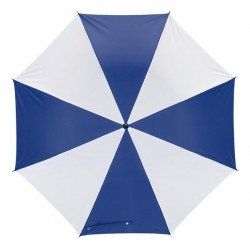 Parasol manualny - 56-0101101