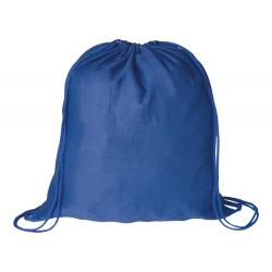 Bawełniany worek ze sznurkami - AP731218