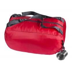 Składana torba sportowa - AP741777