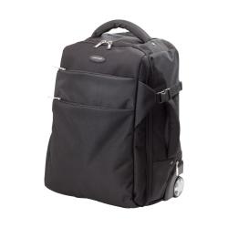 Plecak na kółkach - AP731993