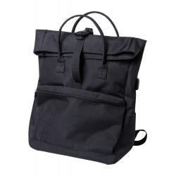 Plecak z miejscem na laptopa - AP781591