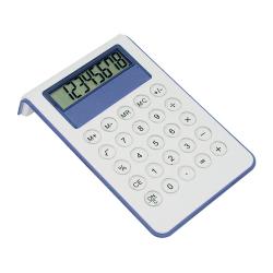 Kolorowy, plastikowy kalkulator - AP761483
