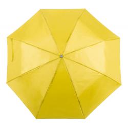 Parasol manualny - AP741691