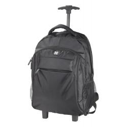 Plecak na kółkach - AP819007