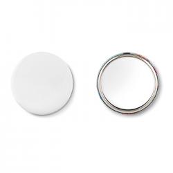 Luserko button - MO9335