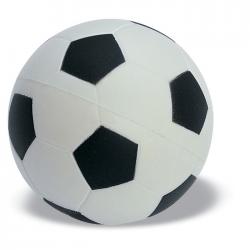 Antystres w kształcie piłki nożnej - KC2718