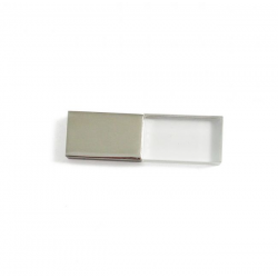 USB - C326