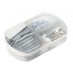 Mini zestaw biurowy - 56-1101669