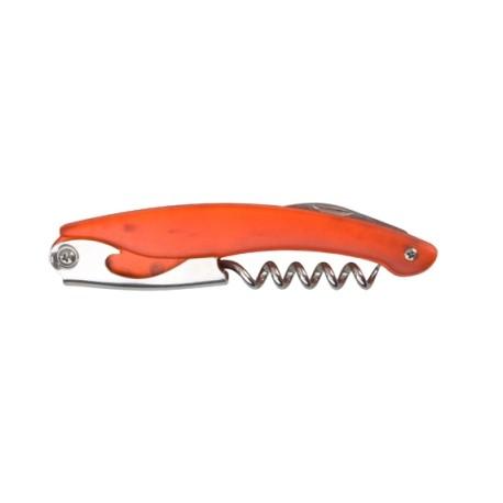 Nóż kelnerski - AP810711
