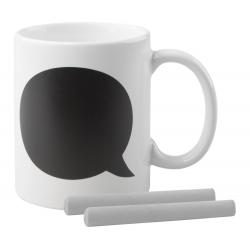 Kubek ceramiczny - AP812006