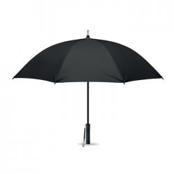 Parasol z lampką - MO9371