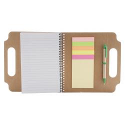 Notes ekologiczny A5 - AP741149