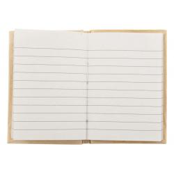 Notatnik ekologiczny A7 - AP791336
