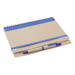 Notatnik ekologiczny A5 - AP791049