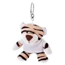 Brelok tygrys - HE584-18