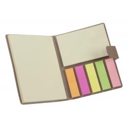 Karteczki samoprzylepne - AP809337