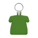 Brelok plastikowy Tshirt - AP809333
