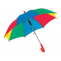 Parasolka dla dzieci - AP761223