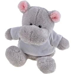 Hipopotam - HE289-19