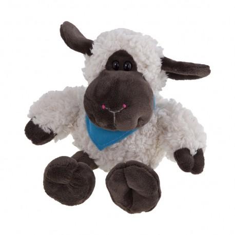 Czarna owieczka - HE500-88