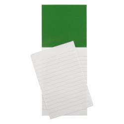 Kolorowy notatnik -   AP741759