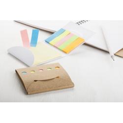 Karteczki samoprzylepne - AP731613