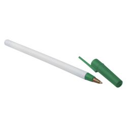Długopis plastikowy - AP741126