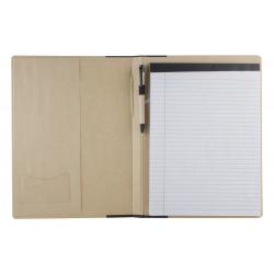 Eko zestaw piśmienniczy - AP809343