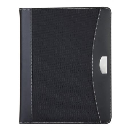 Teczka z notatnikiem - AP800334