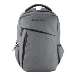 Plecak na laptopa - AP819011