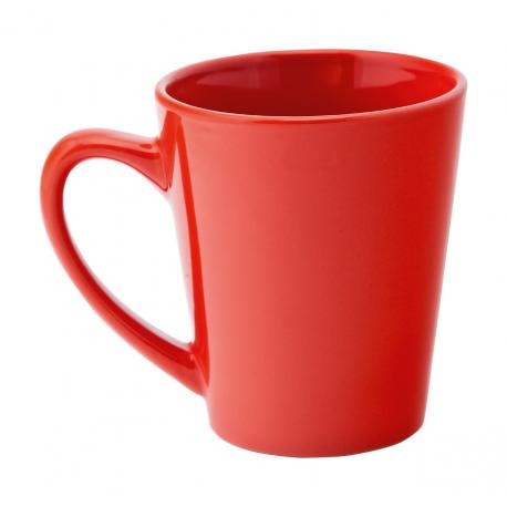 Kubek ceramiczny - AP731649