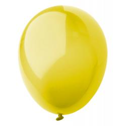 Balony kolory krystaliczne - AP718094