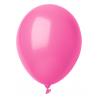 Balony pastelowe - AP718093