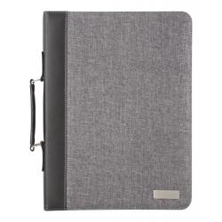Folder na dokumenty A4 z rączką - AP809462
