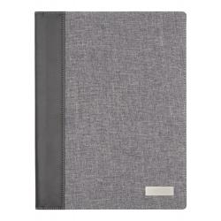 Folder na dokumenty A4 - AP809461