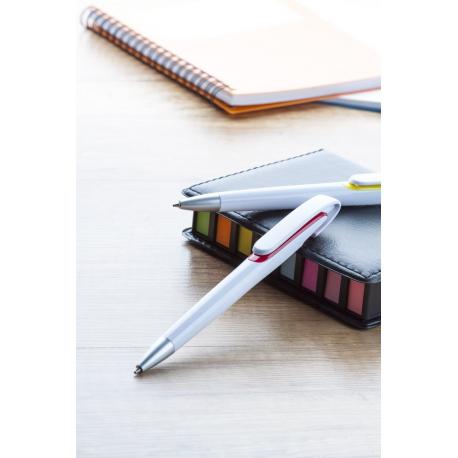Długopis plastikowy - AP791578