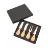 Zestaw noży do serów - AP731983