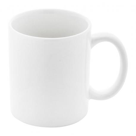 Kubek ceramiczny - AP812400