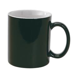 Magiczny kubek ceramiczny - ap812401