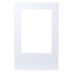 Ramka do selfie - AP781650