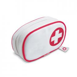 Zestaw pierwszej pomocy - kc6422-05