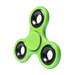 Fidget spinner - AP781576